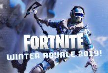 Photo of ¡Fortnite: Winter Royal 2019: fecha de inicio, premio acumulado, modo de juego y todo lo que sabemos!