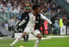 FIFA 20: anuncio de la tarjeta TOTGS de Juan Cuadrado