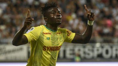 FIFA 20: se anuncia la tarjeta FUTMAS de Moses Simon