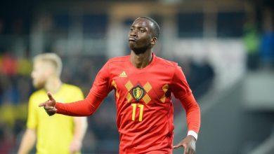 FIFA 20: se anuncia la tarjeta FUTMAS de Dodi Lukebakio