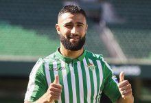 FIFA 20: se anuncia la tarjeta FUTMAS de Nabil Fekir