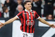 FIFA 20: se anuncia la tarjeta FUTMAS de Youcef Atal