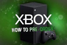 Photo of Pedido anticipado de Xbox 2020: fecha de lanzamiento, precio, costo, comparación de PS5, gráficos y más