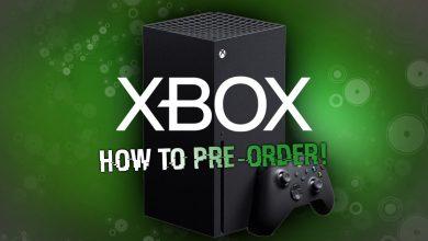 Pedido anticipado de Xbox 2020: fecha de lanzamiento, precio, costo, comparación de PS5, gráficos y más
