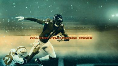 Photo of Madden 20: objetivos comerciales del modo de franquicia de los Falcons de Atlanta, necesidades de draft y movimientos de la lista para ganar el Super Bowl