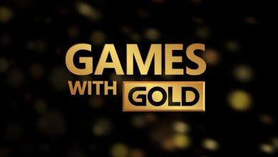 Xbox Live Gold - Juegos con Gold Enero 2020 - Qué esperar del especial de Navidad