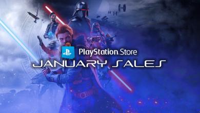 Venta de enero de PS4 2020: mejores lanzamientos de juegos, precios y mucho más