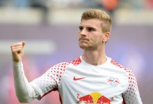 Photo of FIFA 20: noviembre POTM de la Bundesliga – Timo Werner