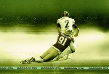 Photo of Madden 20 Ultimate Team: todos los mejores tackles defensivos de ganga (DT) para comprar en MUT – Armstead, Harrison y más