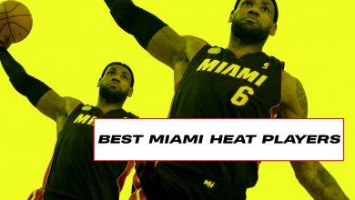 Photo of NBA 2K20: los cinco mejores jugadores de Miami Heat para comprar en MyTEAM: Butler, LeBron, Adebayo y más