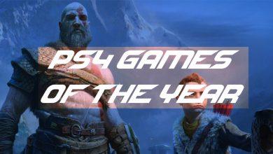 Photo of Los mejores juegos de PS4 de 2019: Death Stranding, Resident Evil 2, NBA 2K20 y más