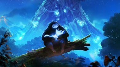 Photo of 5 juegos como Ori y el bosque ciego si buscas algo similar