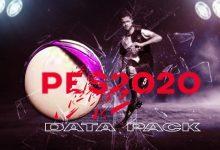 Photo of * ACTUALIZADO * PES 2020 Data Pack 3.0: las actualizaciones de la nueva cara del jugador llegan esta semana