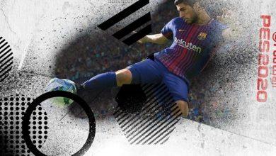 * ACTUALIZADO * PES 2020: todos los clubes, equipos nacionales, estadios y ligas en el nuevo juego de Konami