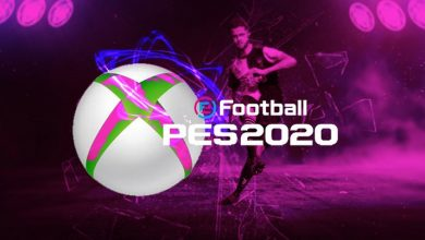 Photo of * BREAKING * ¡PES 2020 llega a Xbox Game Pass!