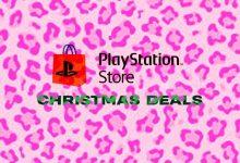 Photo of * BREAKING * Las ofertas de Navidad de PlayStation Store ya están disponibles: God of War, Dying Light, Gran Turismo Sport y más