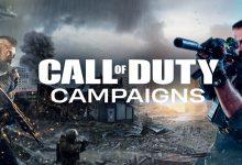 Photo of Call of Duty Modern Warfare: la campaña merece ser considerada entre las mejores