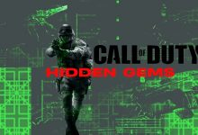 Photo of Call of Duty Modern Warfare: las 5 mejores armas de gemas ocultas (PS4, Xbox One y PC)