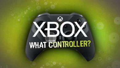 Photo of Controladores Xbox 2020: ¿Puedes usar el gamepad Xbox One? – Fecha de lanzamiento, especificaciones, precio, pedido anticipado, PS5 y más