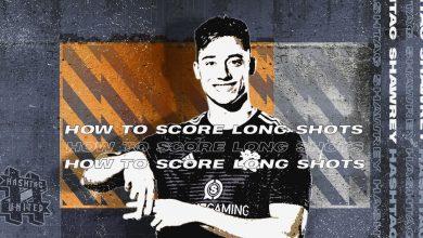 Photo of Controles FIFA 20: Cómo anotar tiros largos según un profesional