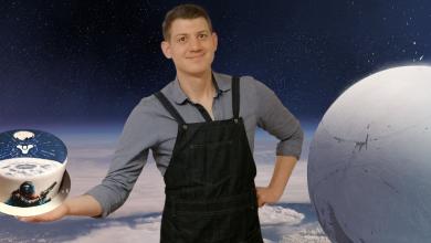 Photo of Destiny 2: así es como se hornea un pastel de Destiny