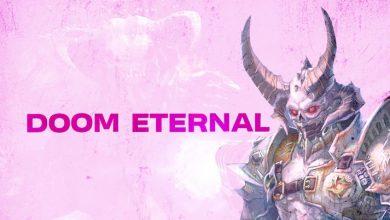 Doom Eternal: todo lo que hay que saber: fecha de lanzamiento, juego, campaña, trailers, modo de batalla multijugador, demonios, personajes, PS4, Xbox One, Switch y más