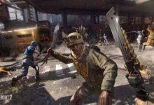 Photo of Dying Light 2: todo lo que sabemos sobre el próximo juego de Techland: fecha de lanzamiento, jugabilidad, tráiler, cooperativo multijugador, entorno, demo, E3, beta y más