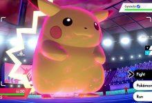 Photo of Espada y escudo Pokémon: cómo obtener Pikachu o Eevee de Let's Go