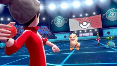 Photo of Espada y escudo de Pokémon: cómo cambiarse de ropa y obtener más atuendos