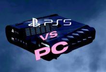 Photo of Especificaciones de PS5 v PC: cómo la consola insignia de Sony podría compararse con las PC de gama alta