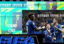 Photo of FIFA 20: Chelsea Career Mode Guía: alineación, tácticas, presupuesto de transferencia, a quién firmar y más