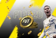 FIFA 20 FUT: Josh King Objective Card - Una máquina de gol en proceso