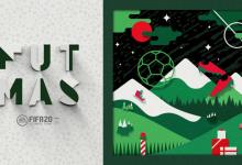 FIFA 20: FUTMAS - Detalles oficiales Vea todos los contenidos del evento