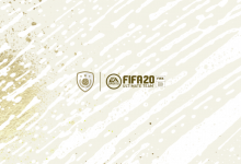 Photo of FIFA 20: Icon Swaps 2: disponible en el modo Ultimate Team