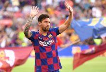 FIFA 20: Nominación POTM de noviembre de LaLiga