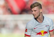 FIFA 20: Nominación POTM de noviembre de la Bundesliga