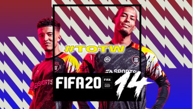 Photo of FIFA 20: Predicción TOTW 14 (último equipo de la semana 14) – Ronaldo, De Bruyne y más