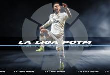 FIFA 20: Predicción del Jugador del Mes de La Liga Santander Noviembre (POTM) - Messi, Modric, Benzema y más