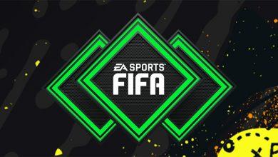 Photo of FIFA 20: Puntos FIFA en descuentos de promoción de hasta 24%