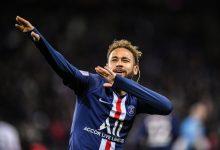 FIFA 20: TOTW 15 anunció el nuevo equipo de la semana