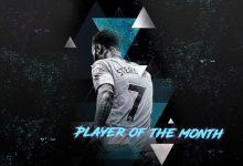 Photo of FIFA 20 Ultimate Team: Premier League POTM Predicción de noviembre (Jugador del mes) – De Bruyne, Van Dijk, Mane y más