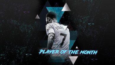 FIFA 20 Ultimate Team: Premier League POTM Predicción de noviembre (Jugador del mes) - De Bruyne, Van Dijk, Mane y más
