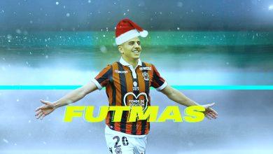 Photo of FIFA 20 Ultimate Team: reseña completa de FUTmas Youcef Atal
