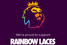 Photo of FIFA 20: kit Rainbow Laces disponible