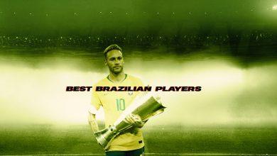 Photo of FIFA 20: los 10 mejores jugadores brasileños para comprar en modo carrera y equipo definitivo: Neymar, Alisson, Firmino y más