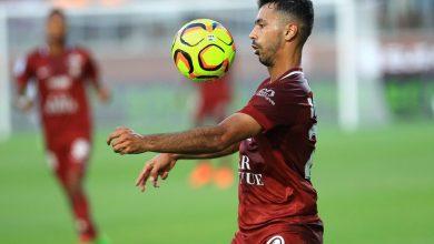 FIFA 20: se anuncia la tarjeta FUTMAS de Farid Boulaya