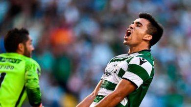 Photo of FIFA 20: se anuncia la tarjeta FUTMAS de Marcos Acuña