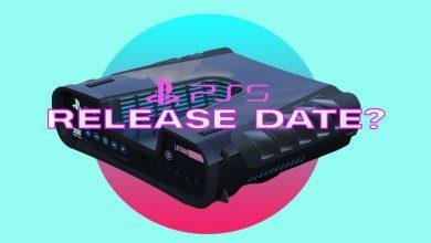 Fecha de lanzamiento de PS5: precio, cuenta regresiva, títulos de lanzamiento, especificaciones, nuevos juegos, Xbox Series X, pre-pedido y todo lo que necesita saber