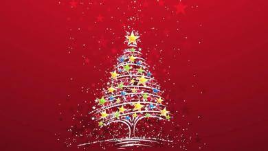 Felices fiestas y un feliz año nuevo de FifaUltimateTeam.it