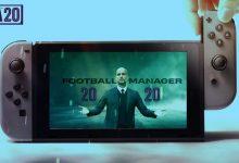 Photo of Football Manager 2020 Touch: revisión de Nintendo Switch: una experiencia fantástica para gerentes en movimiento